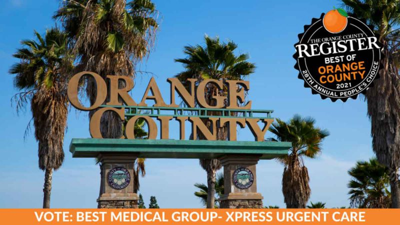 best medical group XUC