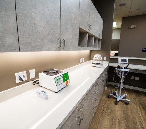 xpress urgent care location lab