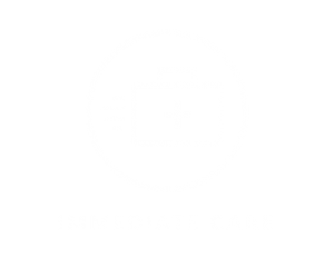 urgent care immediate care icon