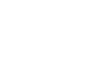 urgent care with in house lab california icon
