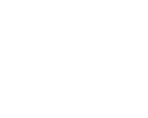 urgent care workers compensation icon