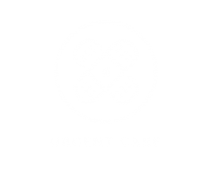 urgent care california icon