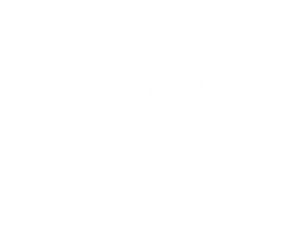urgent care california on-site x-rays icon