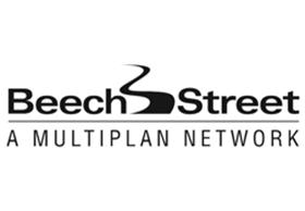 beechstreet logo