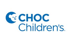 choc-childrens-clinic-urgent-care-kids