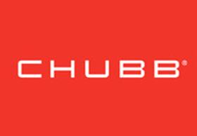 chubbb logo
