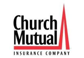 church mutual logo