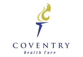 conventry logo