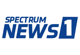 covid-19-testing-orange-county-xpress-urgent-care-spectrum-news