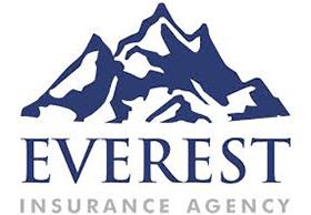 everest insurance lgoo