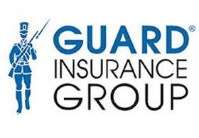 guard insurance logo