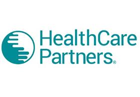 Healthcare Parnters Urgent Care