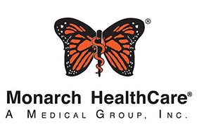 Monarch Healthcare Insurance - Urgent Cares Accepted