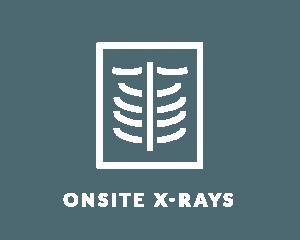 onsite x rays urgent care tustin