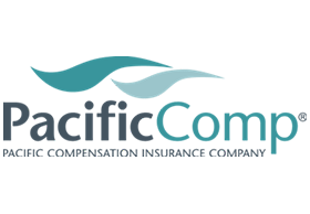 pacific comp logo