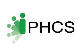 phcs logo