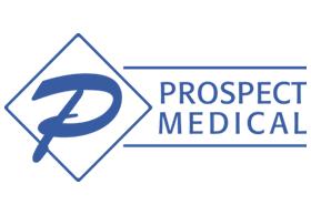 prospect medical logo