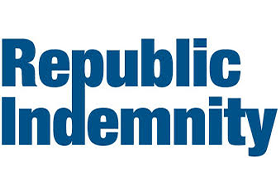 republic indemnity logo