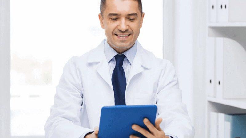 telehealth-visit-telemedicine-teledoc-online-doctor-800x600