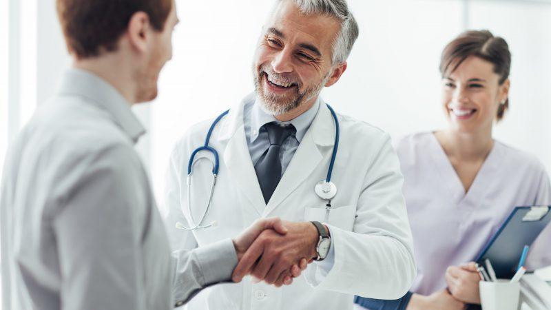 urgent-care-near-me-walk-in-clinic