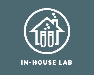 urgent care tustin ca in house lab
