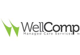 wellcomp logo