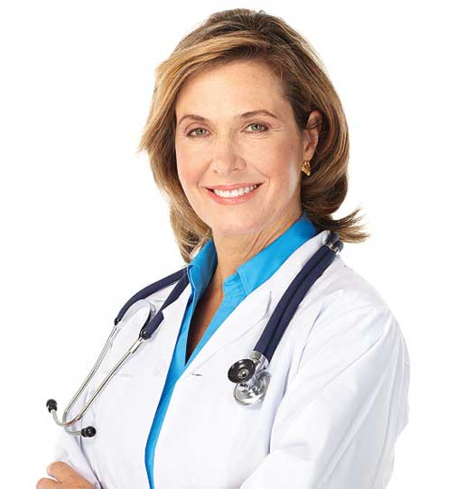 xpress-urgent-care-lady-doctor
